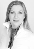 Portraitfoto: Katharina Berger - berger_katharina_102952_140
