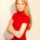 Portraitfoto: Viktoriya Zipper