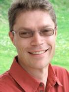 Portraitfoto: Claus Eisenhut - eisenhut_claus_200754_140