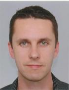 Portraitfoto: Christian Unger - unger_christian_200758_140