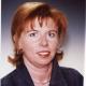 Portraitfoto: Gabriele Klein-Gleissinger