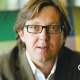 Portraitfoto: Gottfried Schafzahl