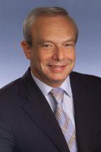 Portraitfoto: Karl Fröstl