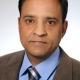 Portraitfoto: Sriram Gopal