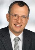 Portraitfoto: Günter Steinlechner