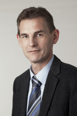 Portraitfoto: Johannes Schimpelsberger