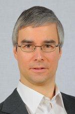 Portraitfoto: Herwig Rollett