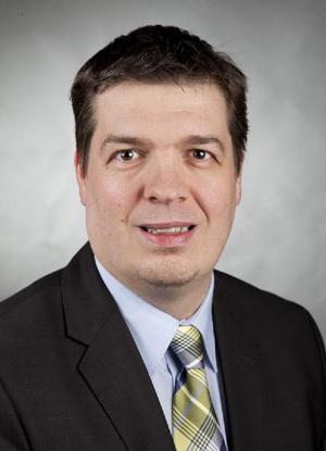 Portraitfoto: Dietmar Schöner