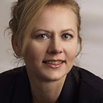 Portraitfoto: Eva-Maria Preier