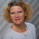 Portraitfoto: Doris Riedl