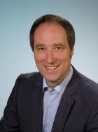Portraitfoto: Heinz Dieter  Hämmerle