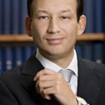 Portraitfoto: Bernhard Umfahrer