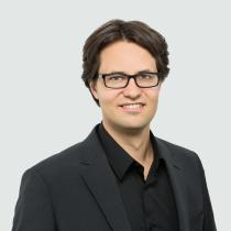 Portraitfoto: Christian Neugebauer