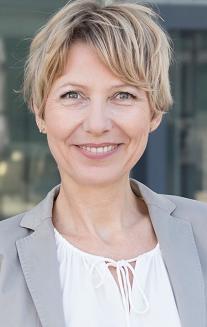 Portraitfoto: Sabine Wölbl