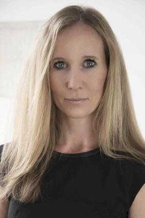Portraitfoto: Ute Greutter