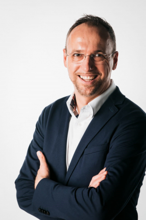 Portraitfoto: René Klampfer