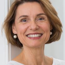 Portraitfoto: Karin Wöhrer