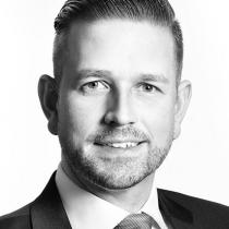 Portraitfoto: Georg H. Jeitler