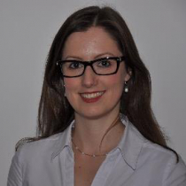 Portraitfoto: Lisa Berndorfer
