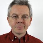 Portraitfoto: Johannes Prischl