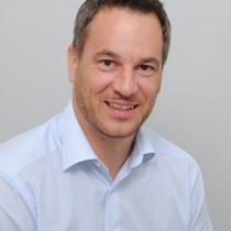 Portraitfoto: Markus Schlögel