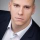 Portraitfoto: Christian Kranz