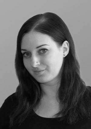 Portraitfoto: Eva Angerer
