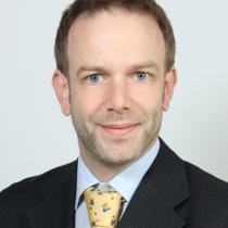 Portraitfoto: Thomas Györgyfalvay