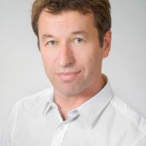 Portraitfoto: Michael Schützenhofer