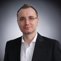 Portraitfoto: Philipp Höflinger