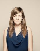 Portraitfoto: Sabine Melnicki