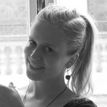 Portraitfoto: Claudia Augdoppler