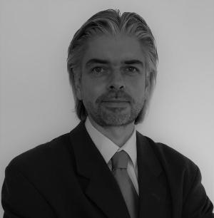 Portraitfoto: Michael Langenhagen