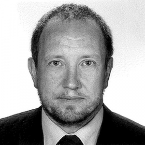 Portraitfoto: Hannes Schmutterer