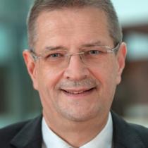 Portraitfoto: Andreas Daxböck