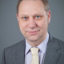 Portraitfoto: Thomas Aichinger