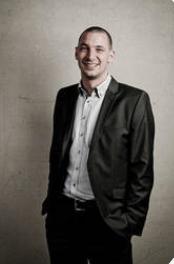 Portraitfoto: Christian Günther