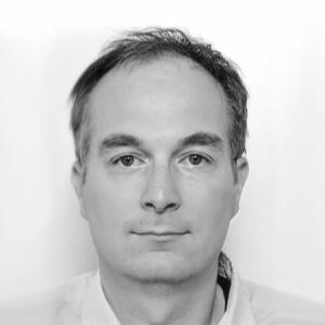 Portraitfoto: Markus Bruckner