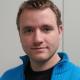Portraitfoto: Ing. Wolfram Sulzberger