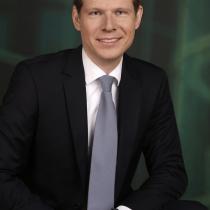 Portraitfoto: Günther Zikulnig