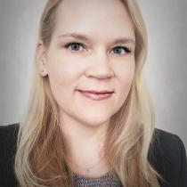 Portraitfoto: Karin Horvath
