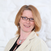 Portraitfoto: Sonja Hödl