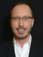 Portraitfoto: Jörg-Holger Buß
