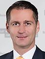 Portraitfoto: Alexander Schrempf-Moll