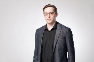 Portraitfoto: Thomas Ederer