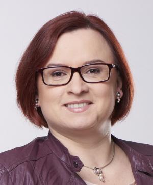 Portraitfoto: Karin Leitmüller