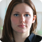 Portraitfoto: Ines Janusch