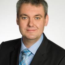 Portraitfoto: Bernhard Ortner