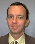 Portraitfoto: Günther Stadlbauer