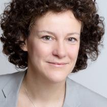 Portraitfoto: Eva Broermann